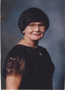 Graduation 1964 reunion 1994-1