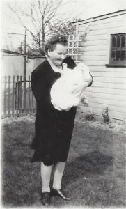 baptism grandma-1