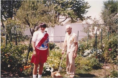 Uncle Joe garden-1