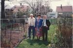 Uncle Joe garden aunt lil-8