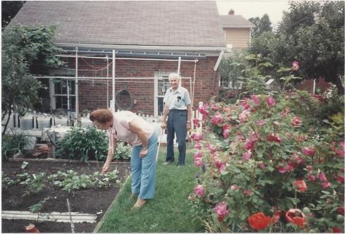 Uncle Joe garden aunt lil2-1
