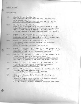 Uncle ed paperwork wordpress blog-3